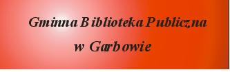 gbp-garbow