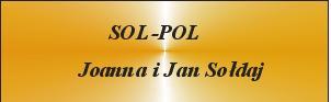 sol-pol