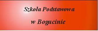 sp-bogucin