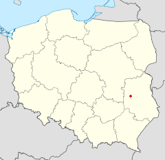 Poland_location_map_svg