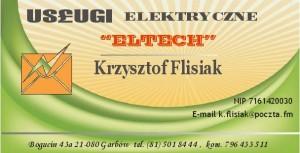 eltech 3