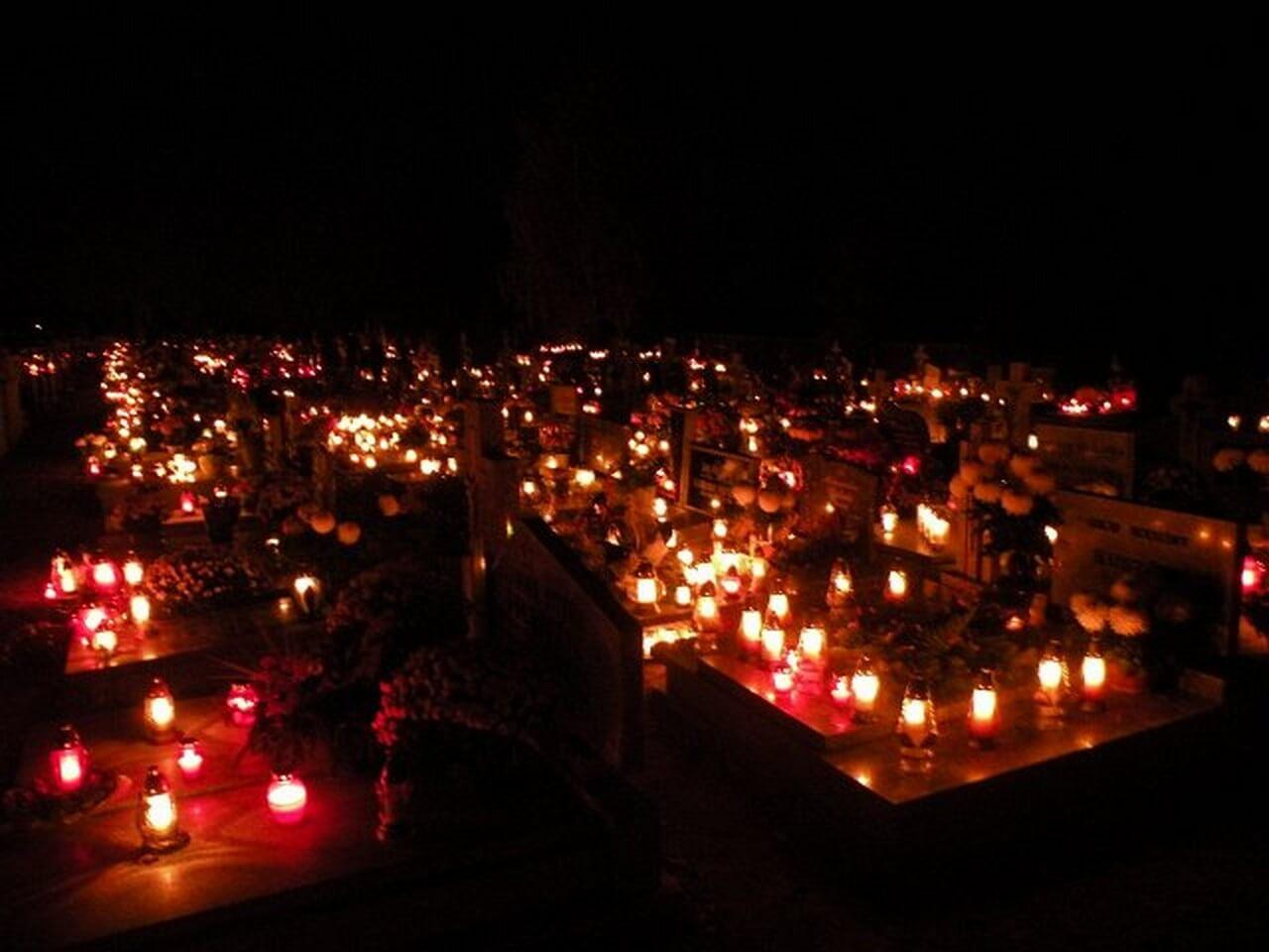 cmentarz-noca (Kopiowanie)