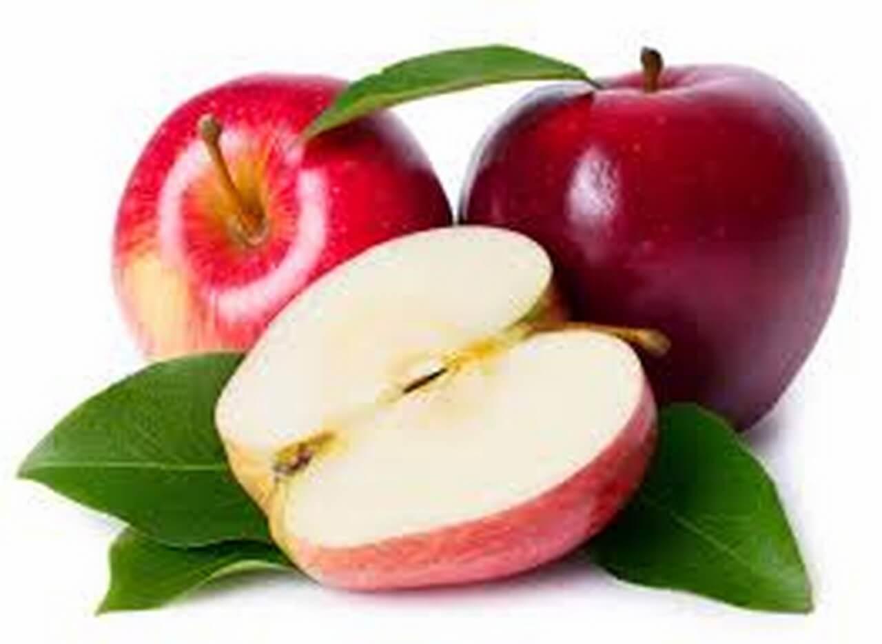 jabłka1 (Kopiowanie)