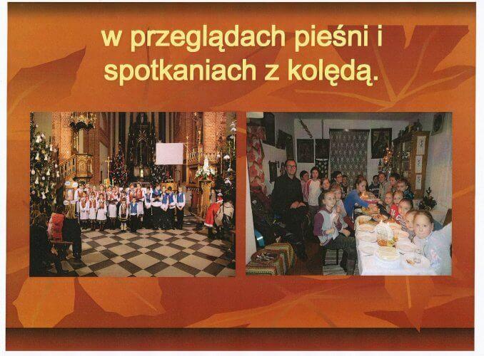 pulpit-020
