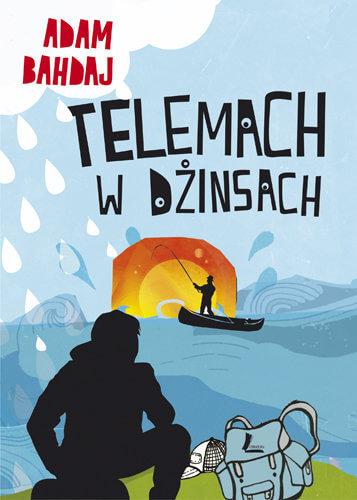 telemach-w-dzinsach-b-iext34444596