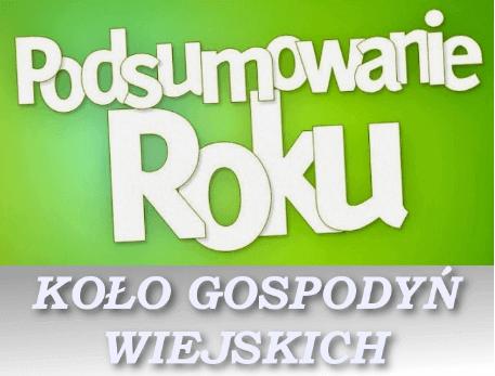minal-rok-kgw