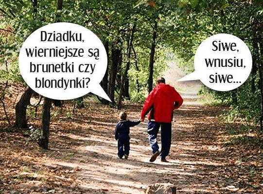 Dziadek.png