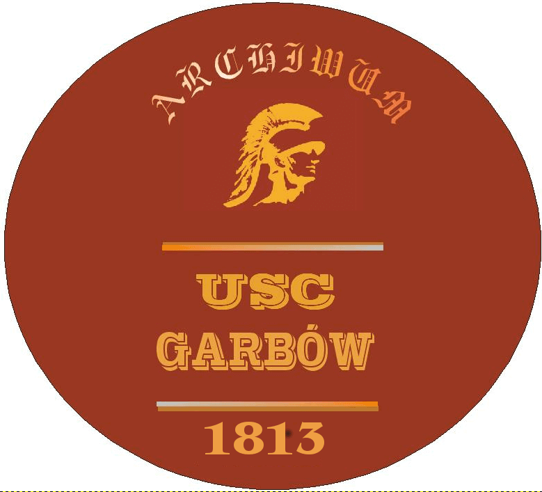 USC 1813