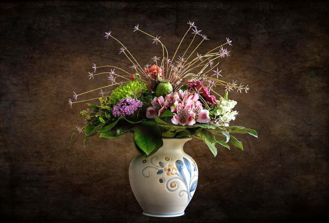 flowers-2534744_1280