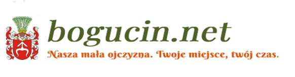 Bogucin