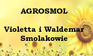 Agrosmol
