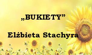Bukiety