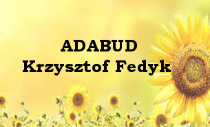Krzysztof Fedyk