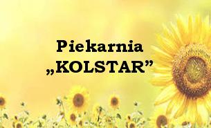 """Piekarni """"KOLSTAR"""""""