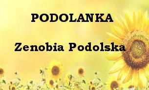 Podolanka